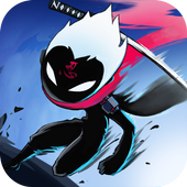 Ninja Run Kill 1.0.00