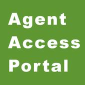 Agent Access Portal 4.8.6
