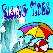 Rising Tides 1.2