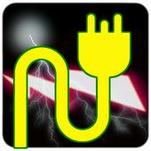 com.xyy.powercode icon