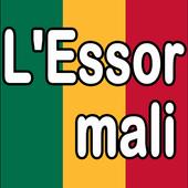L'Essor 1.0