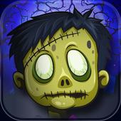 Zombie Road Kill : Hill Shooter 1.0