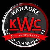 Karaoke World Championships 1.0.7