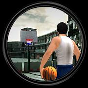 Street Basketball-World League 1.0.2
