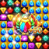 Pharaoh Jewels Legend 1.2