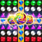 Egypt Pharaoh Quest - Diamond Match 1.7