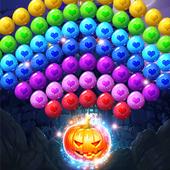 🎃 Halloween Surprise Eggs 🎃 1.3