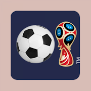 World Cup 2018  : Quiz and Game 1.1.0