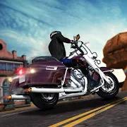 Bike Riders : Bike Racing Game 1.0.5