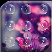Keypad Lock Screen 1.32