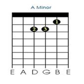 Belajar Kunci Dasar Gitar app 1.1