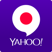 Yahoo Livetext - Video Chat 1.1.2468