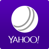 Yahoo Cricket 1.4.6