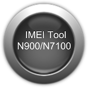 EFS Tool Samsung N7100/900 1 1 APK Download - Android Tools Apps