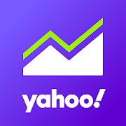 com.yahoo.mobile.client.android.finance