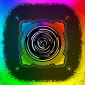 Color Splat 1.1