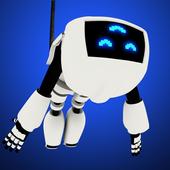 Robo Rides - Swing Star 1.3