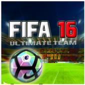 Tips FIFA 16 1.2