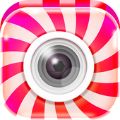 Bonbon Selfie - Beauty Camera & Photo Editor 1.0.4