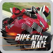 Moto Bike Race Attack 1.3.3