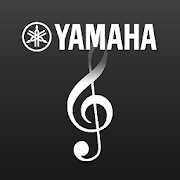 com yamaha av musiccastcontroller 3 40 APK Download