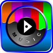Damares Musica 2016 1.6