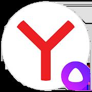 com.yandex.browser icon