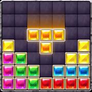 Brick game: Brick classic 9999 1.3.7