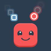 2 Shapes: Circles and Squares 1.0.0