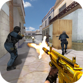 Shoot Hunter Critical Strike 1.0.1
