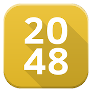 2048 Türkçe 1