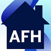 AFH Agent App 4.2.1