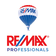 The RE/MAX Professionals Yapmo 2.3.2