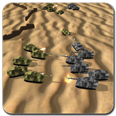 Tank Battle Group 1.0.2