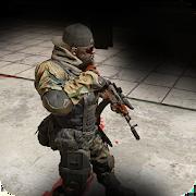 Modern Counter Force Online 1.1