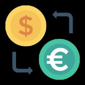 Dolar Euro Altın Döviz Fiyatları 1.0.0