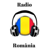 Magic FM Romania 90.8 STATION FREE LIVE 1.0