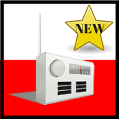 Radio Katowice Polskie FM APP FREE MUSIC 1.0