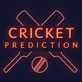 IPL 2018 PREDICTION 2.1