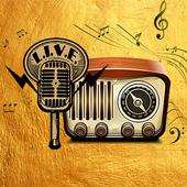 ShamWatan FM 1.1