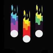 eonX : ZigZag Space Frontier 1.2