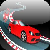 Cars Racing - highway traffic 3.0