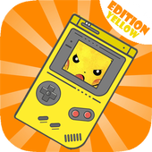GBC Emulator - Pika edition 1.0.5