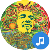 Bob Marley - All Songs For FREE 2.1