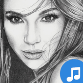 Jennifer Lopez - All Songs For FREE 1