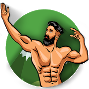 Home Workouts - bodywheight fitness exercises 2.0