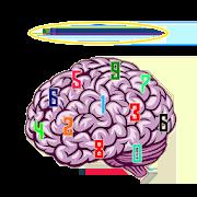 Brain Stimuli 2.1.4