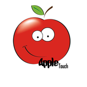 Apple Touch 1.0.0.0