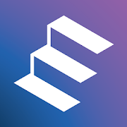 Empower - Your ride, your way 1.4.3