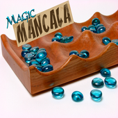 MagicMancala 5.0